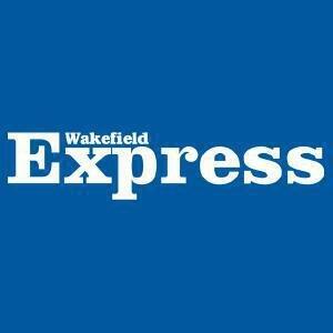 Wakefield Express