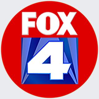 Fox 4 Kansas City