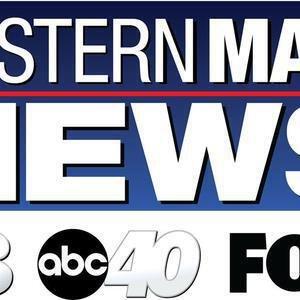 WesternMassNews.com