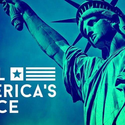 americasvoice.news