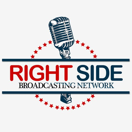 Right Side Broadcasting Network (RSBN)