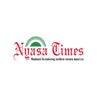 Nyasa Times