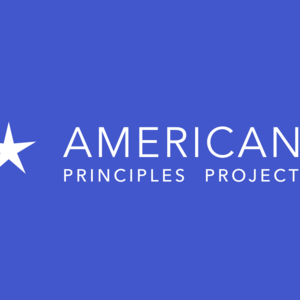 American Principles Project