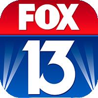Fox 13 now