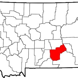 Yellowstone County
