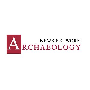 News Network Archaeology