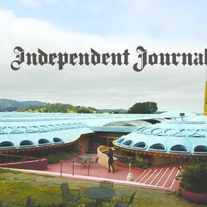 Marin Independent Journal