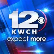 KWCH12 Wichita News