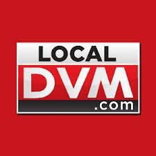 Local DVM
