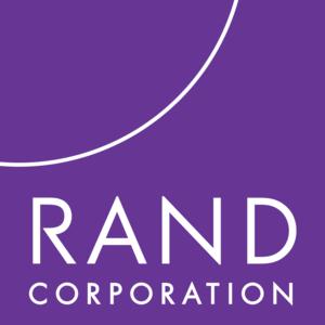 rand.org