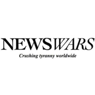 NewsWars