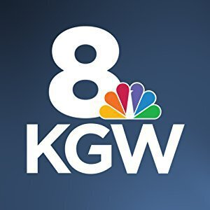 KGW 8