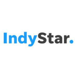 Indy Star