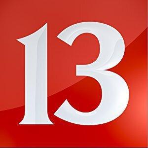 13 WTHR