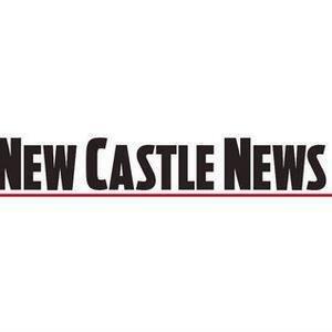 New Castle News