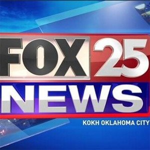 Fox 25 Oklahoma City
