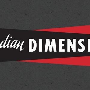 canadiandimension.com