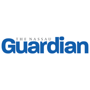 The Nassau Guardian