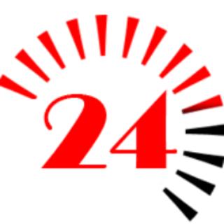 Malawi 24