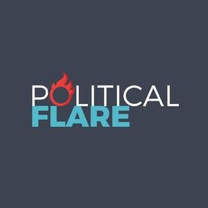 Political Flare