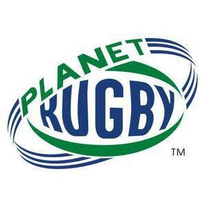 Planet Rugby