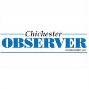 Chichester Observer