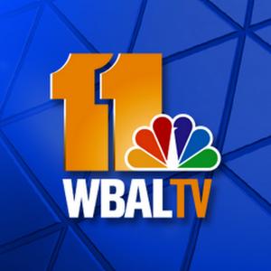 WBAL-TV