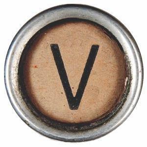 VT Digger