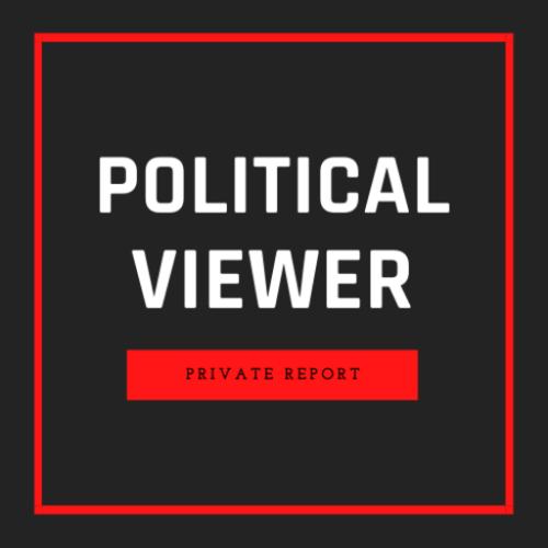 Political Viewer