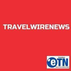 WorldNews | Travel Wire News