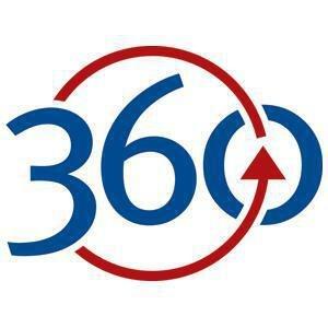 law360.com