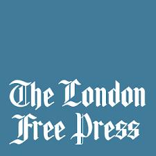 The London free Press