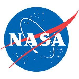 NASA.com