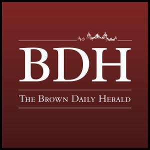 Brown Daily Herald