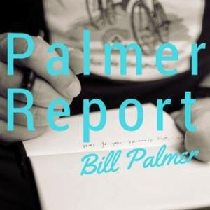 Palmer Report