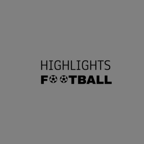 HighlightsFootball