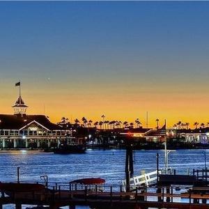 Newport, United Kingdom