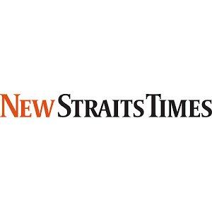 New Strait Times