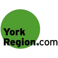 YorkRegion.com