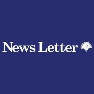 NewsLetter UK