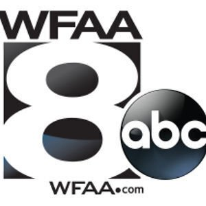 WFAA 8abc
