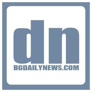 Bowling Green Daily News
