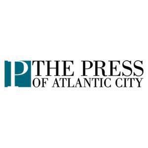 The Press of Atlantic City