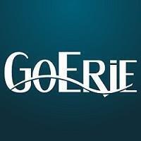 GoErie.com