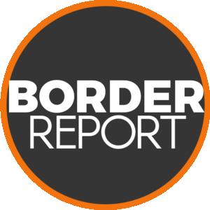 BorderReport