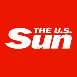 The US Sun