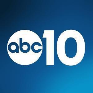 abc10 Sacramento