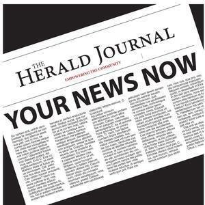 The Herald Journal