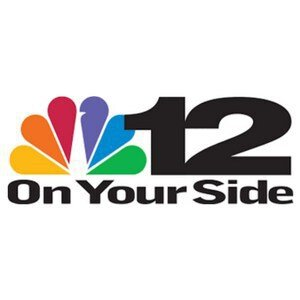 NBC 12 WWBT