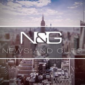 News & Guts Media
